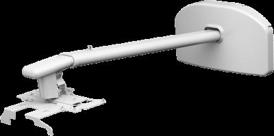 Epson ELPMB27 drziak pre projektor EB-420/EB-430/EB-425W/EB-435W