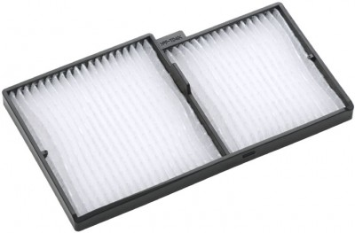 Epson Air Filter EB-93/95/96/9xx (x2)
