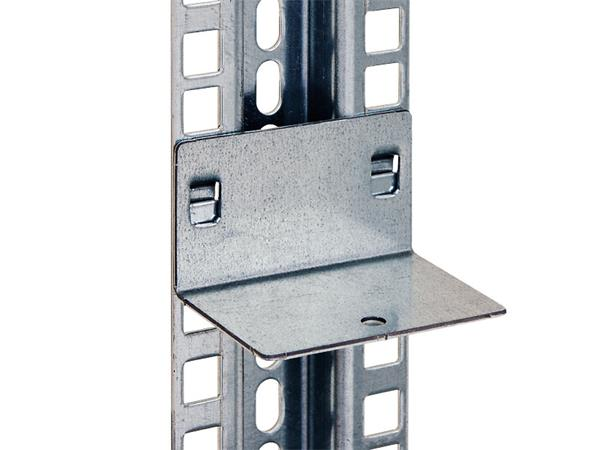 TRITON podpora polic pre Rack 900-1000mm