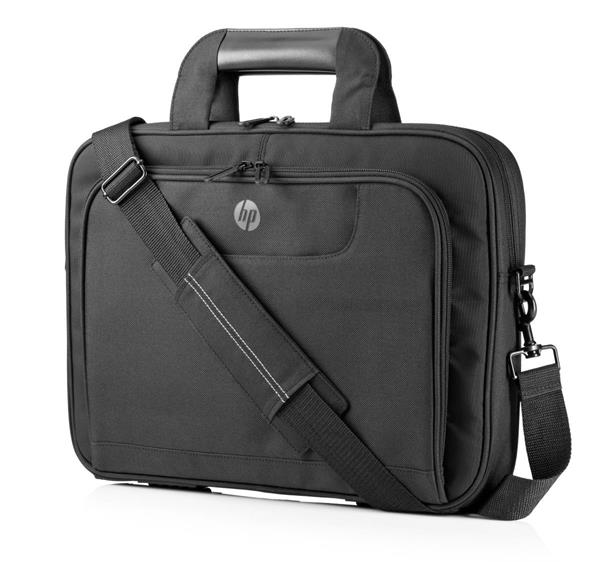 HP Value 16.1 Carrying Case EURO