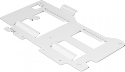 Epson ELPPT04 Plate for IU03