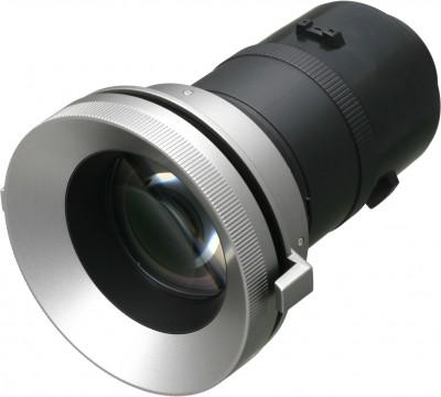 Epson objektiv rear wide - ELPLR03 - EB-Gxxx