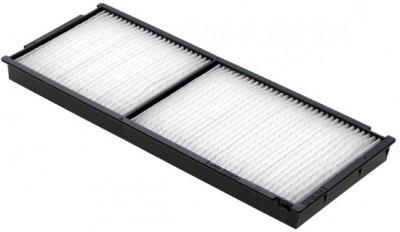 Epson Air Filter - EB-G5xxx