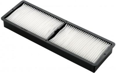 Epson Air Filter - EB-D6155W/D6250/G7000