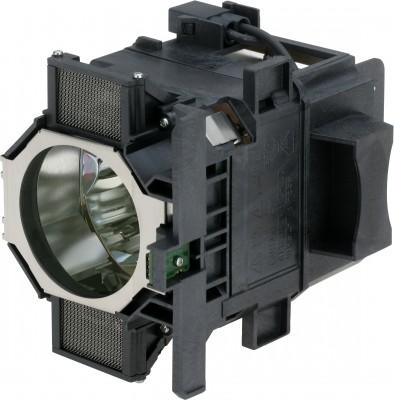 Epson lampa - EB-Z8000/8050 (x1)