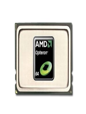 AMD CPU Server Opteron 12 Core Model 6234 (2.4/2.7/3.0GHz Turbo, 8+16MB,115W,Socket G34) box