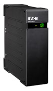 EATON UPS 1/1fáza, 500VA - Ellipse ECO 500 FR (Off-Line)