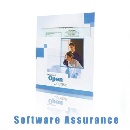 SharePoint Standard CAL - SA OLP NL Device CAL Com