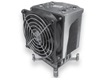 Supermicro 4U+ 2011 socket active heatsink