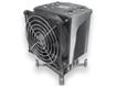 Supermicro 4U+ 2011 socket active heatsink