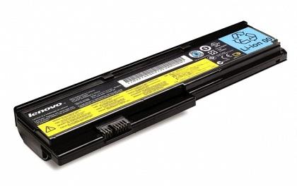 Lenovo ThinkPad Battery 84+(6 cell)