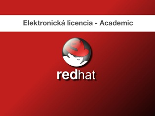 Red Hat Enterprise Linux Academic Server, Self-support (16 sockets) (Up to 1 guest) with Smart Management 1 Year