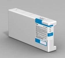Epson atrament SC-S30610 magenta 700ml