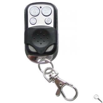 EVOLVEO diaľkové ovládanie (kľúčenka) pre GSM alarm Sonix.