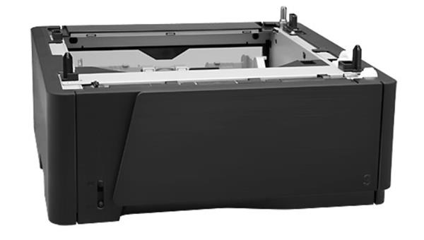 500 sheet feeder//tray for the HP LaserJet Pro 400 M401 Printer
