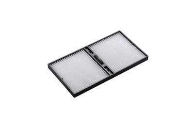 Epson Air Filter EB-455Wi/465i