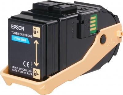 Epson toner Aculaser C9300 cyan 7500str.