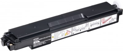 Epson Waste Toner Collector Aculaser C9300 24 000str.