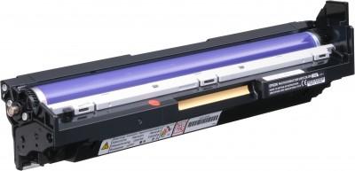 Epson Photoconductor Unit for Aculaser C9300 CMY