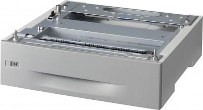 Epson Paper cassette pre AcuLaser C9300 na 550list