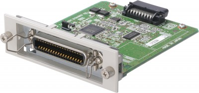 Epson Parallel interface card for C9300N / M7000N series