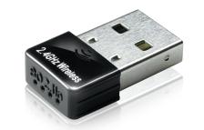 FERGUSON USB WiFi stick W02