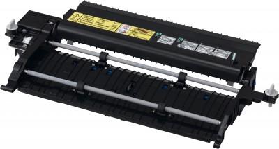 Epson Duplex Unit pre AcuLaser C9300