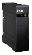 EATON UPS 1/1 fáza, 650VA - Ellipse ECO 650 IEC (Off-Line)
