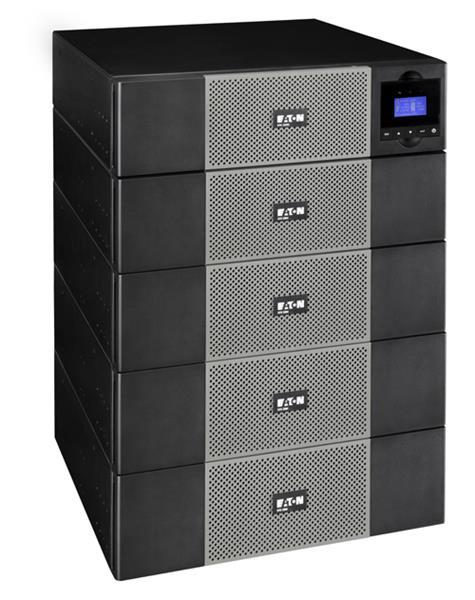 EATON Externá batéria pre UPS - 5PX EBM 72V RT3U