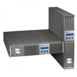 EATON UPS 1/1fáza 1500VA - EX 1500 RT2U Marine (OnLine)