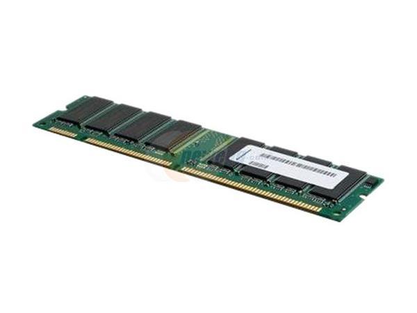 Lenovo 4GB PC3-12800DDR3-1600non-ECC Desktop