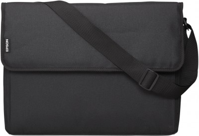 Epson Soft Carry Case - New EB-19xx