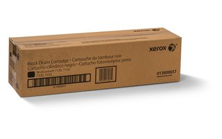 Xerox 7120 Black Drum Cartridge (67K)- 013R00657