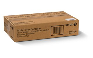 Xerox 7120 Waste Toner Container (33K) 33K -008R13089