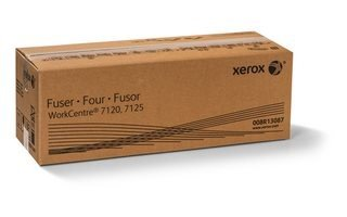 Xerox 7120 Fuser Cartridge (100K) - 008R13088