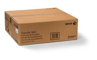 Xerox 7120 Transfer Belt (200K) - 001R00610