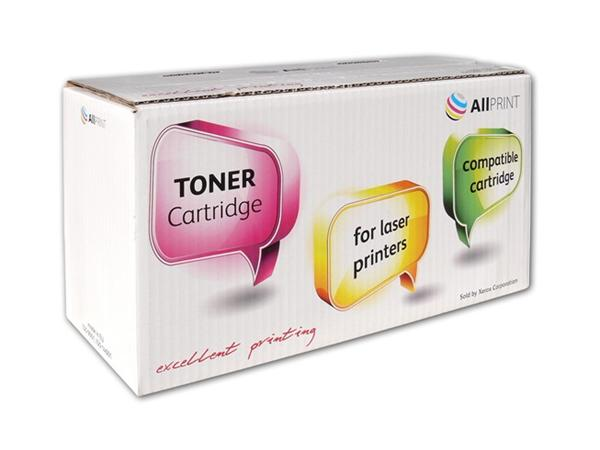 Xerox alternativny toner k HP Color LaserJet CP4025/CP4025N/4025DN/CP4525N/4525DN/4525XH /CE262A/- yellow
