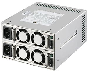 ASUS Server spare 350W 1U Power Supply for RS300-E6/E7