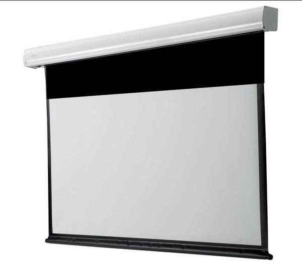 ElectricMaster II 169 x 300 cm (16:9 / 136