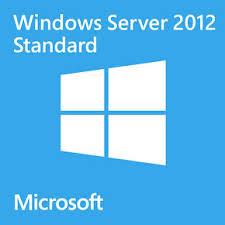 Win Server Standard - Lic/SA OLV E 1Y Academic AP 2Proc