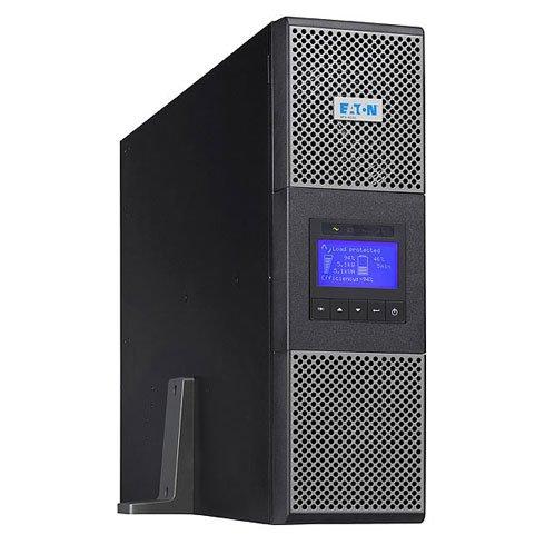 EATON UPS 1/1fáza, 5000VA - 9PX 5000i HotSwap (OnLine)