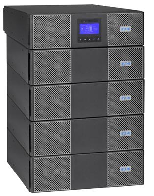 EATON Externa batéria pre UPS 9PX EBM 180V
