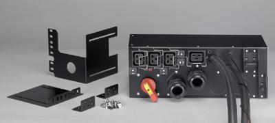 EATON Príslušenstvo UPS, HotSwap MBP 11000i ( Údržbový bypass )