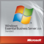 Windows Server Essential - Lic/SA OLP NL Academic