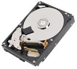 Toshiba HDD Desktop 2TB 7200rpm, 64MB, SATA, 3.5