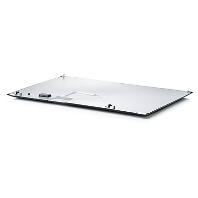 HP BA06XL Long Life Notebook Battery