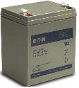 EATON Batéria 6V 7,2Ah
