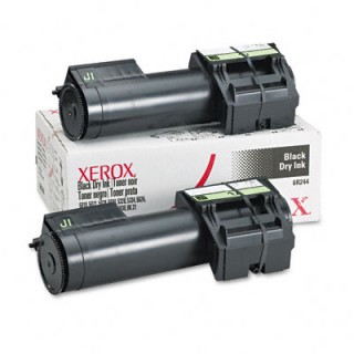 Xerox Toner Black pre 5019/5021/5022/5024 (9 000 str)