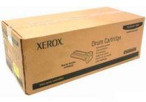 Xerox Drum pre WC 5019/5021/5022/5024 (80 000 str)