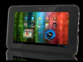 Prestigio MultiPad 7170B3G 7